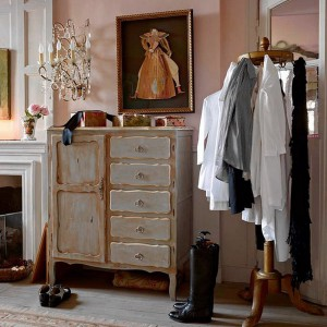 chantal-thomass-house-in-mortagne-au-perche14