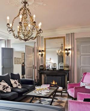 chantal-thomass-house-in-mortagne-au-perche2