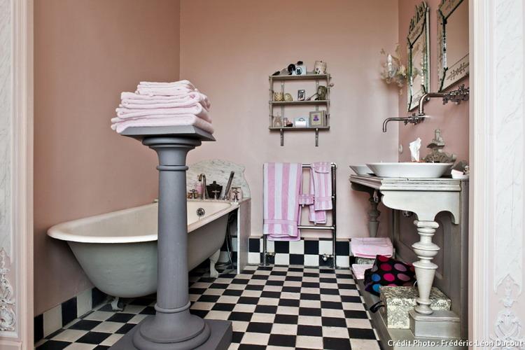 chantal-thomass-house-in-mortagne-au-perche20