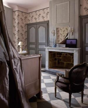 chantal-thomass-house-in-mortagne-au-perche22