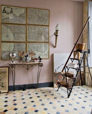 chantal-thomass-house-in-mortagne-au-perche23