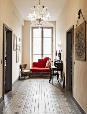 chantal-thomass-house-in-mortagne-au-perche25