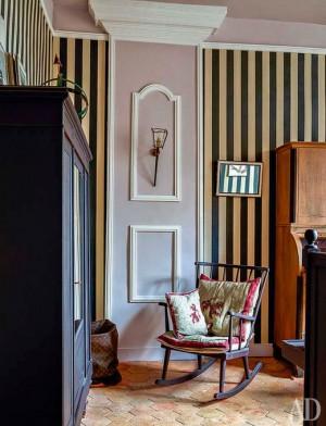 chantal-thomass-house-in-mortagne-au-perche26