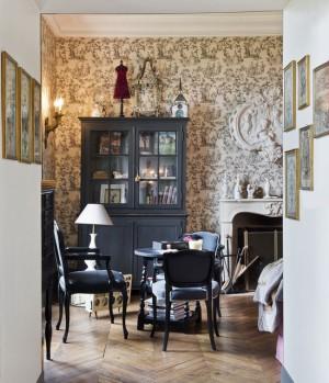 chantal-thomass-house-in-mortagne-au-perche5