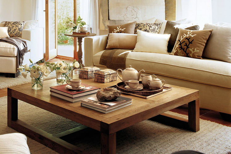 comfy-coffee-tables-in-livingrooms1