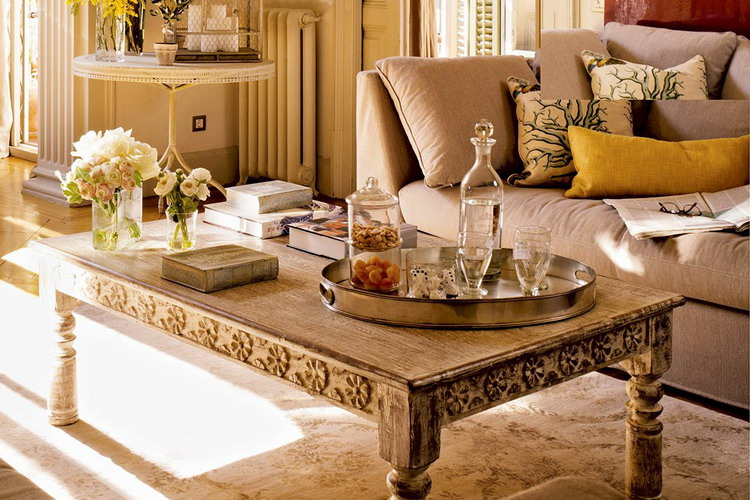 comfy-coffee-tables-in-livingrooms15