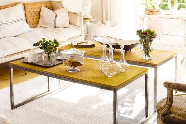 comfy-coffee-tables-in-livingrooms17