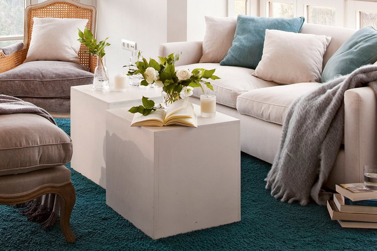 comfy-coffee-tables-in-livingrooms18