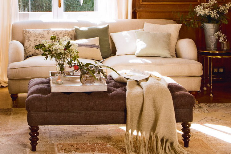 comfy-coffee-tables-in-livingrooms19