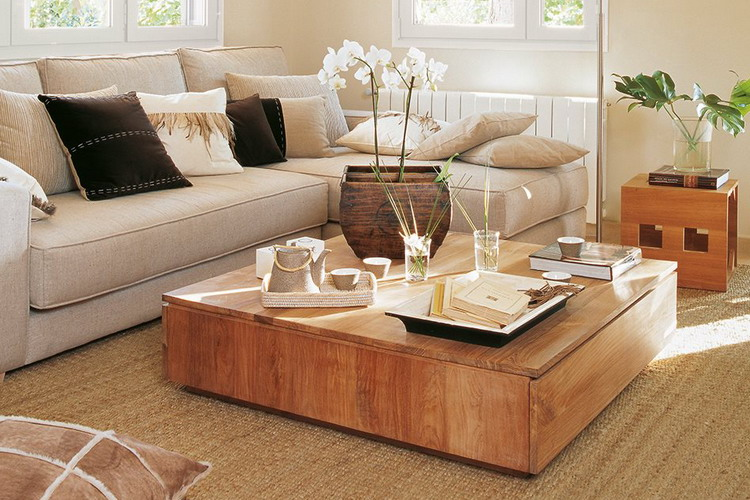 comfy-coffee-tables-in-livingrooms2
