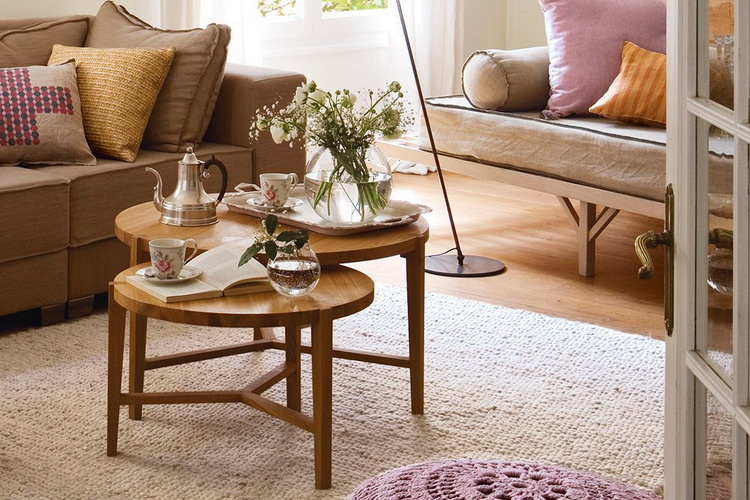 comfy-coffee-tables-in-livingrooms4
