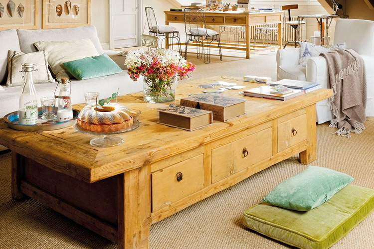 comfy-coffee-tables-in-livingrooms7