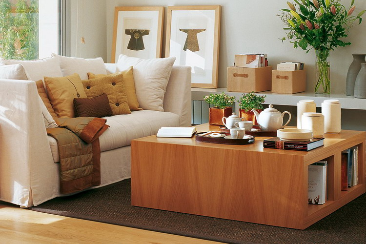 comfy-coffee-tables-in-livingrooms8