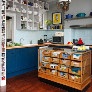 how-to-make-your-kitchen-more-individual9-1