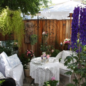 landscape-design-for-romantics15-1