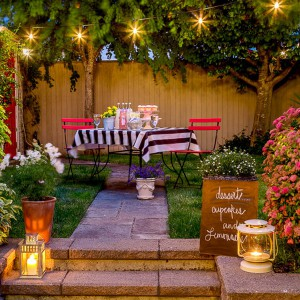 landscape-design-for-romantics16-2