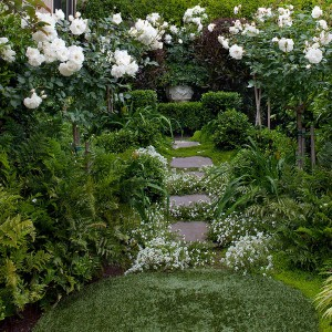landscape-design-for-romantics4-1