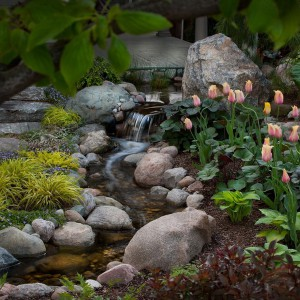 landscape-design-for-romantics9-3
