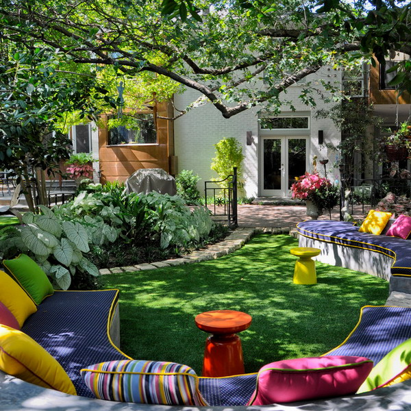 landscape-design-for-true-extroverts