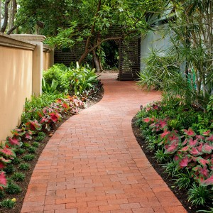 landscape-design-for-true-extroverts2-1-2
