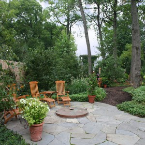 landscape-design-for-true-extroverts3-1-2
