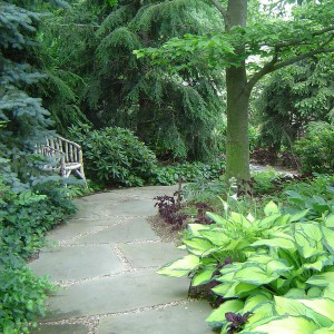 landscape-design-for-true-extroverts3-2-2