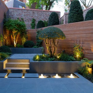 landscape-design-for-true-extroverts4-1-2