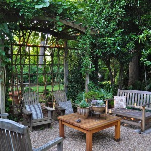 landscape-design-for-true-extroverts5-1