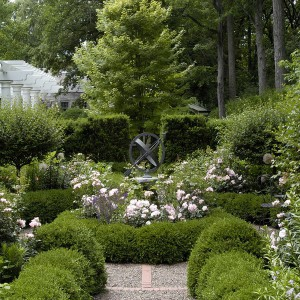 landscape-design-for-true-extroverts8-1-2