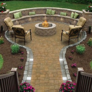 landscape-design-for-true-extroverts8-3-2
