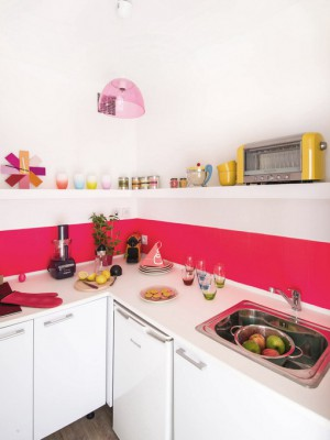 two-tiny-kitchens-renovation-stories2-1