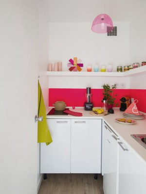 two-tiny-kitchens-renovation-stories2-2