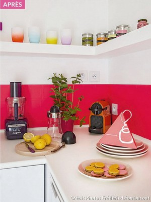 two-tiny-kitchens-renovation-stories2-4