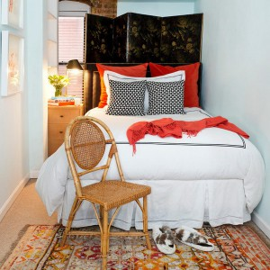 visual-expansion-in-small-bedroom10-1
