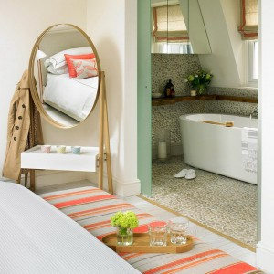 visual-expansion-in-small-bedroom17-1
