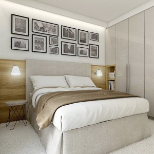 visual-expansion-in-small-bedroom4-1