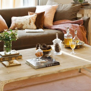 wonderful-decoration-on-coffee-table10-2
