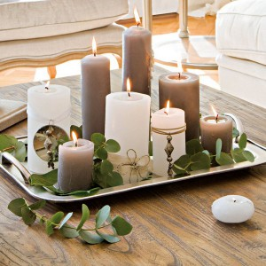 wonderful-decoration-on-coffee-table11-1