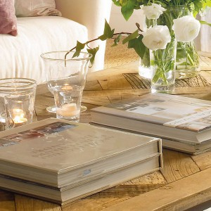 wonderful-decoration-on-coffee-table12-1