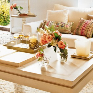 wonderful-decoration-on-coffee-table13-1