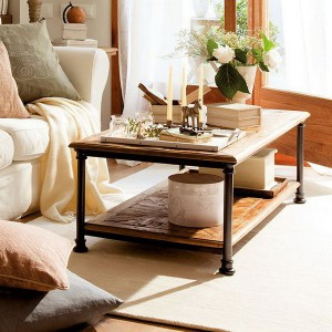 wonderful-decoration-on-coffee-table14-2