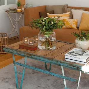 wonderful-decoration-on-coffee-table15-2