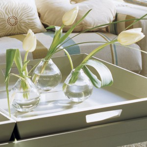 wonderful-decoration-on-coffee-table3-1