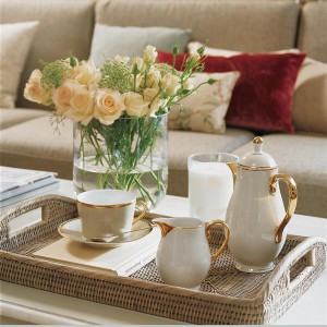 wonderful-decoration-on-coffee-table5-2