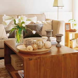 wonderful-decoration-on-coffee-table6-1