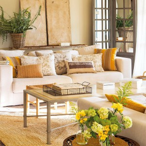 best-easy-ideas-to-upgrade-livingroom2-1