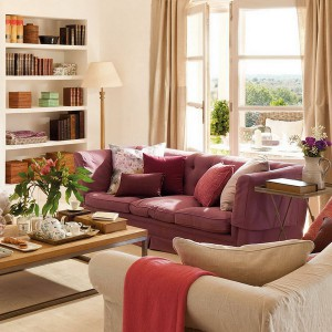 best-easy-ideas-to-upgrade-livingroom3-2