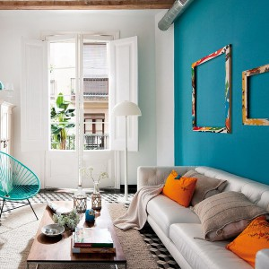 best-easy-ideas-to-upgrade-livingroom6-2