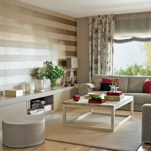 best-easy-ideas-to-upgrade-livingroom7-1