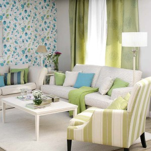 best-easy-ideas-to-upgrade-livingroom7-2